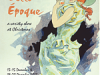 "Bookings now open for ""La Belle Époque"""