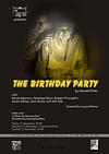 birthdaypartyposter