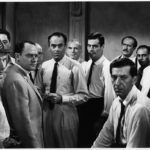 12 Angry Men photo still