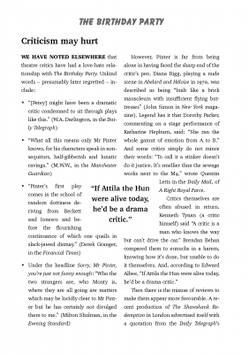 programme_Page_6.png